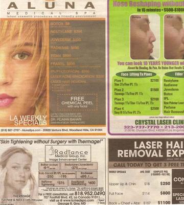 Botox_vs_lecaro_13