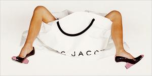 Victoria_beckham_marc_jacobs_ad_9